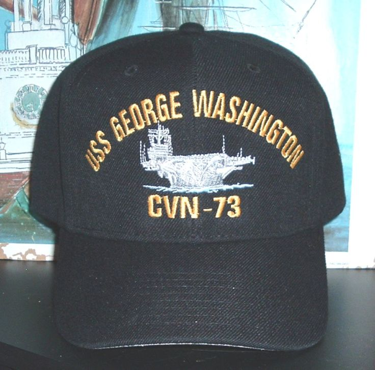 81 Best Images About Us Military Custom Made Ball Caps On