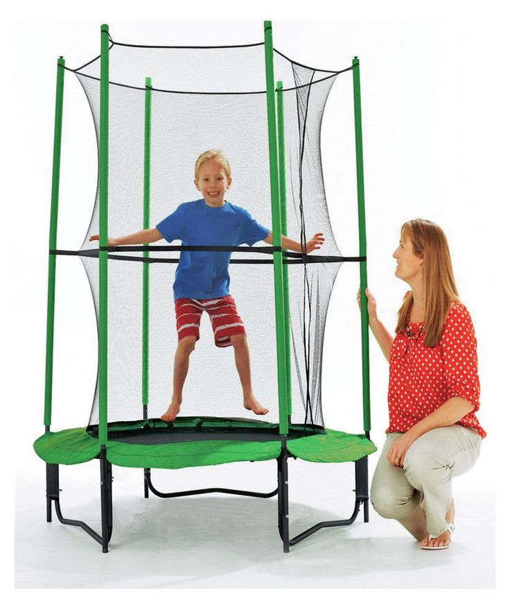 1000+ Ideas About My First Trampoline On Pinterest