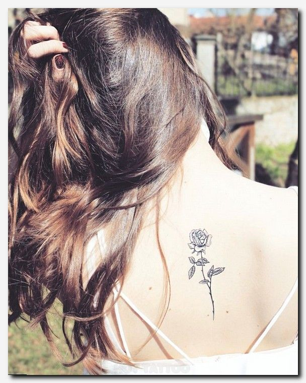 145 Neck Tattoos That Will Make A Statement: Best 25+ Meaningful Tattoos For Girls Ideas On Pinterest