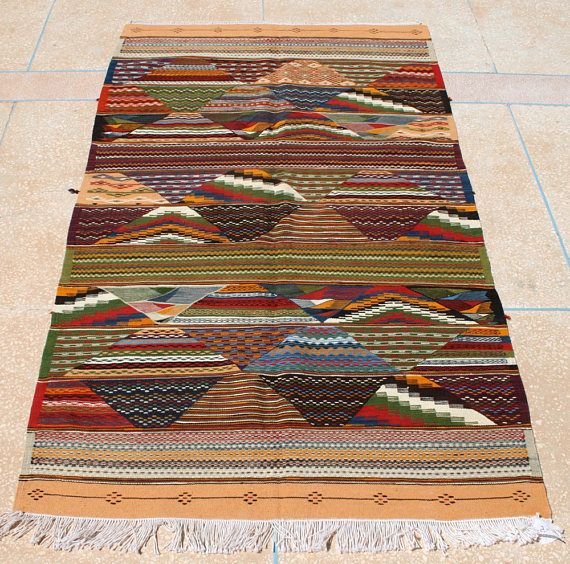 14 Best Entry Rug Images On Hand Weaving