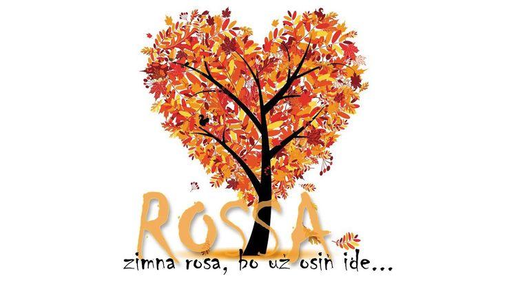 ROSSA - 15 Spivanka pro Jakubka (CD verzia)
