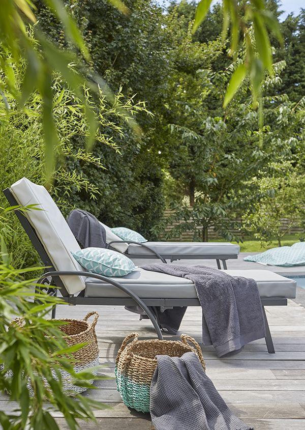 17 meilleures id es propos de bache pour terrasse sur pinterest bache terrasse bache et. Black Bedroom Furniture Sets. Home Design Ideas