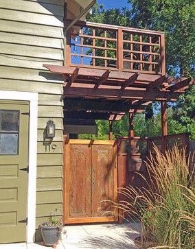 Epic Craftsman Fencing u Gates Find Picket Fences and Driveway Gates