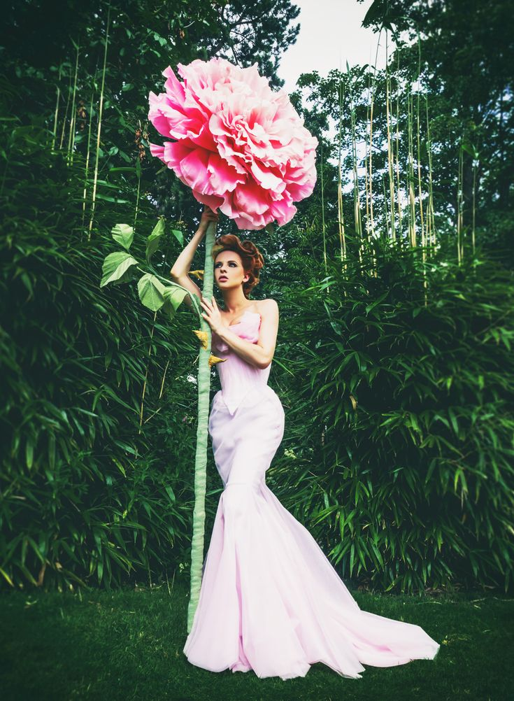 The 189 best Bridal Couture / Corsetry from Chantal Mallett Bridal ...