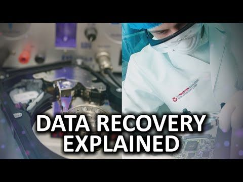 Cool Data Recovery Videos, reviews and solutions Check more at https://ggmobiletech.com/data-recovery/data-recovery-videos-reviews-and-solutions/