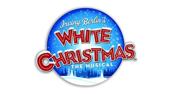 Don't miss out the Irving Berlin's White Christmas on November 10, 11, 17 and 18, presented by talented young performers ages 8-19. #Sacramento4kids #Sacramento #Kids #Events #ThingsToDo