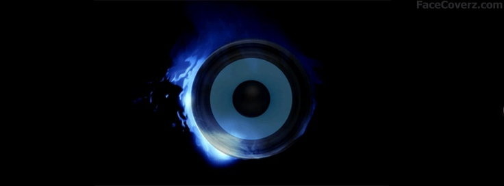 68 Best Images About Cool DJ Wallpaper On Pinterest