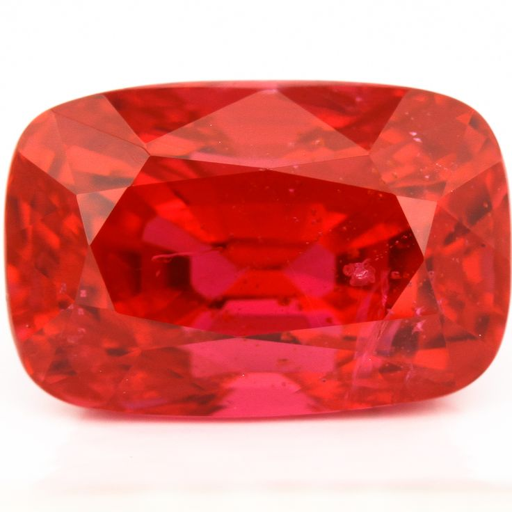 Top Red Spinel , Burma | Buy natural loose #gemstones online at mystichue.com
