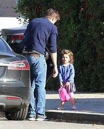 Wyatt Ashton Kutcher Daughter