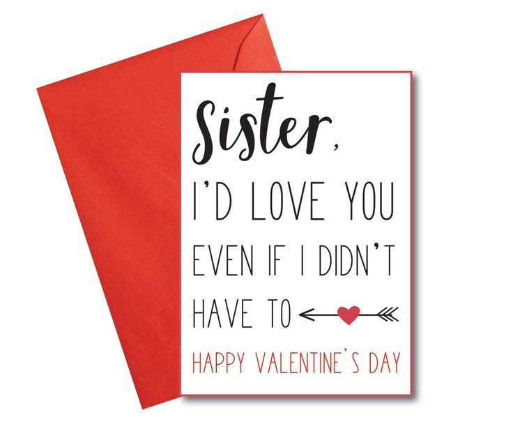 Valentine S Cards Funny Ideas For Everyone You Love Aesthetic Journeys Funny Valentines Cards Valentines Cards Valentines For Mom