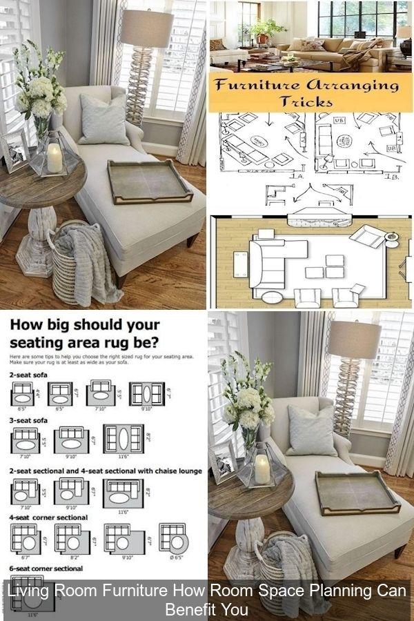 Small Living Room Furniture Sets Modern Bedroom Furniture Living Room Sofa Set Images Living Room Furniture Living Room Sets Furniture Living Room Sofa Set