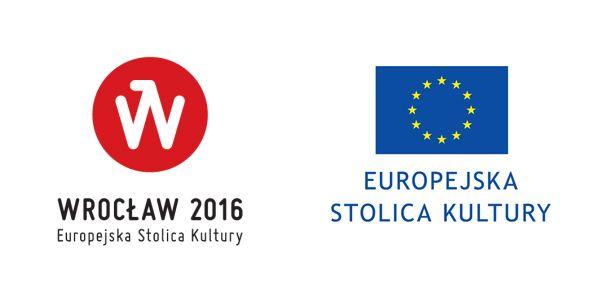 21 czerwca 2011 roku tytuł Europejskiej Stolicy Kultury na rok 2016 został przyznany miastom: Wrocław w Polsce i San Sebastian w Hiszpanii. Głównym autorem zwycięskiej aplikacji ESK Wrocław jest prof. hab. Adam Chmielewski, filozof nauki i polityki, profesor na Uniwersytecie Wrocławskim.