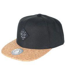 Mössor- kepsar och hattar - Stayhard märkeskläder och mode online