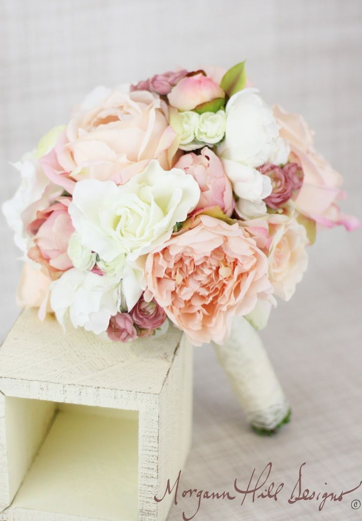 peony roses wedding bouquet peony bouquets for weddings bouquet peony peonies 6449