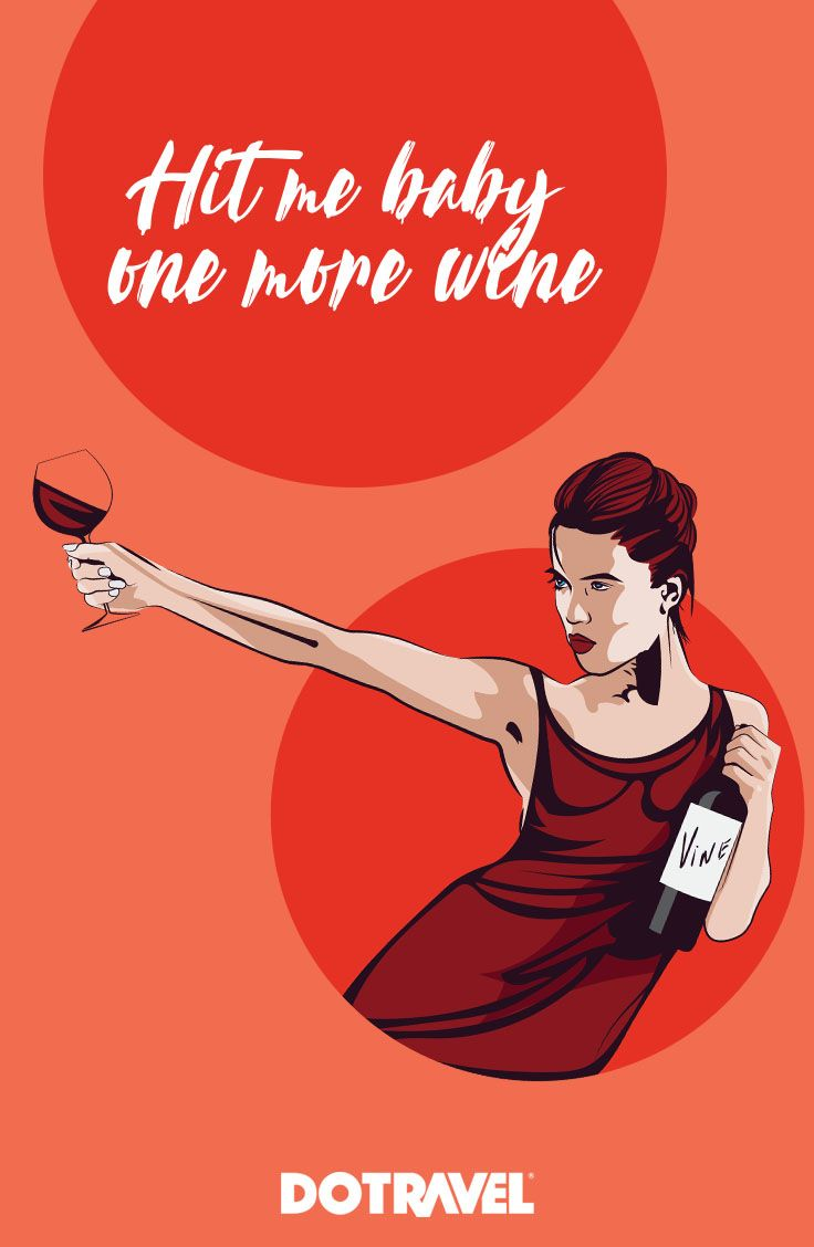 Hope You Enjoy Our Funny And Inspirational Wine Quotes Puns Illustrations Infographics And Reviews For Italian Wine Rev Wine Guide Wine Puns Wine Reviews