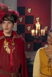 Watch Merlin The Poisoned Chalice Online. In poisoning a cup, Nimueh's latest scheme jeopardizes a peace accord between two kingdoms, turns father against son, lays a foe low, and sends Arthur on a perilous quest alone.