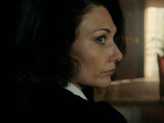 Chiara D'Anna - The Duke Of Burgundy (2015)