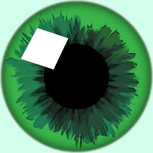 Eye  www.cs4rt.com  #eye #pupil #eyes #draw #disegni #occhio #occhi #pupilla #grafica #graficadigitale