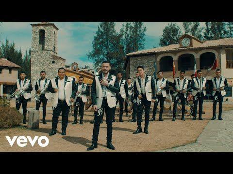 Letras: En Eso No Quedamos - Banda Los Sebastianes - Letra de la Canción