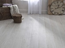 top 25 best parquet blanchi ideas on pinterest finition de planchers de bois planchers de. Black Bedroom Furniture Sets. Home Design Ideas
