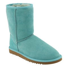 Snow boots outlet only $39 for Christmas gift,Press picture link get it immediately! not long time for cheapest