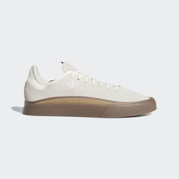 adidas Sabalo Shoes White | adidas US | Grunge boots