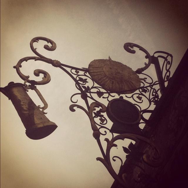 : Style, Photo