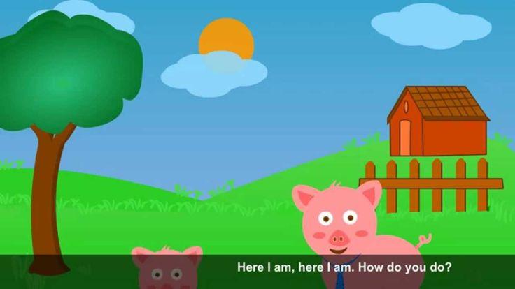 Finger Family Song of PEPPA PIG, ANGRY BIRDS, BALLOONS | Finger Family N...