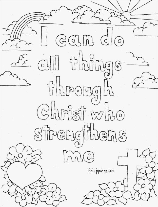 27 Inspired Image Of Peace Coloring Pages Entitlementtrap Com Bible Coloring Pages Bible Verse Coloring Page Christian Coloring