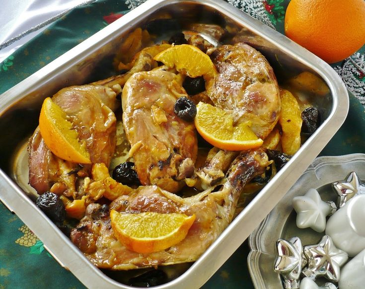 Egy finom Mézes-narancsos csirke ebédre vagy vacsorára? Mézes-narancsos csirke Receptek a Mindmegette.hu Recept gyűjteményében!