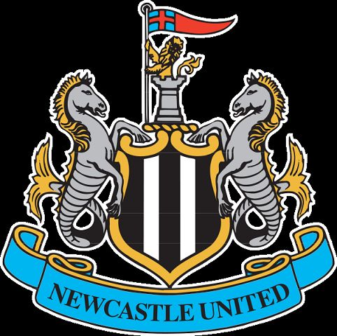 Newcastle United Football