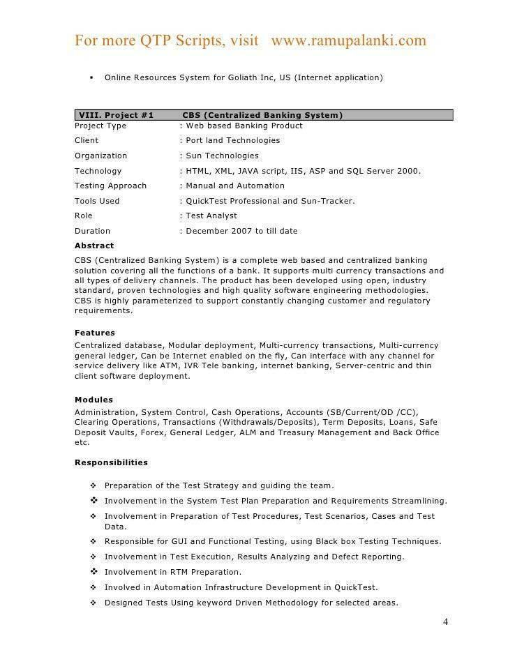 31 Data Analyst Resume Summary Cover Letter Templates