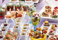 Aperitivo estivo, tante ricette dai cocktail agli stuzzichini per un aperitivo perfetto