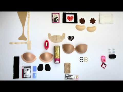 Bra Accessories, Strapless Adhesive Bras, Breast Enhancement and Modesty products and much more. braza-bra.com