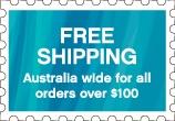 Visit best health supplements provider: http://www.amazines.com/article_detail.cfm/5523765?articleid=5523765