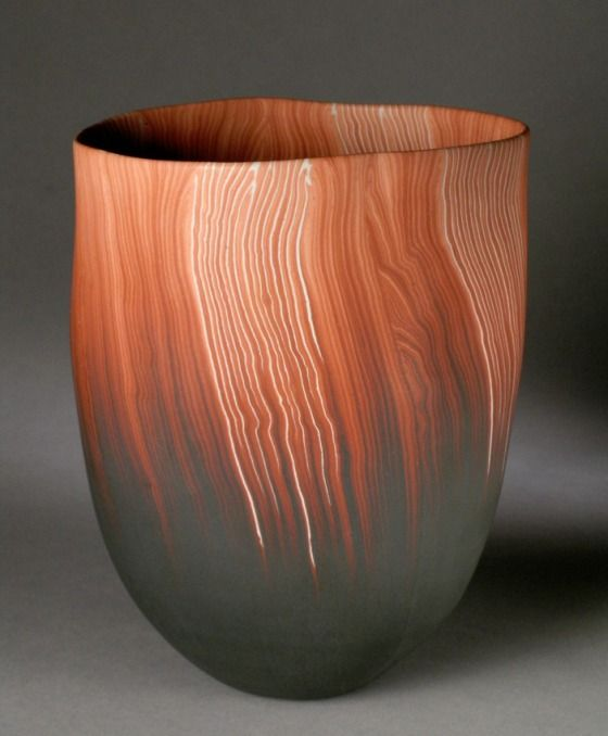 31 Best Images About Terracotta On Pinterest