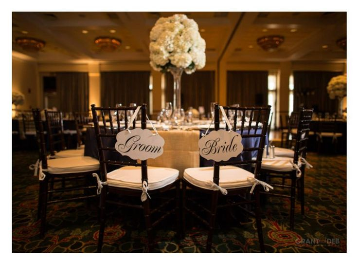 66 best wedding decor at kingsmill images on pinterest wedding a shot from an absolutely gorgeous april 2013 wedding ceremony photo courtesy of grant deb photography junglespirit Gallery