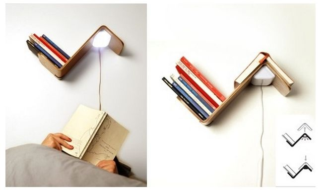 Great 21 Gift Ideas For Book Lovers