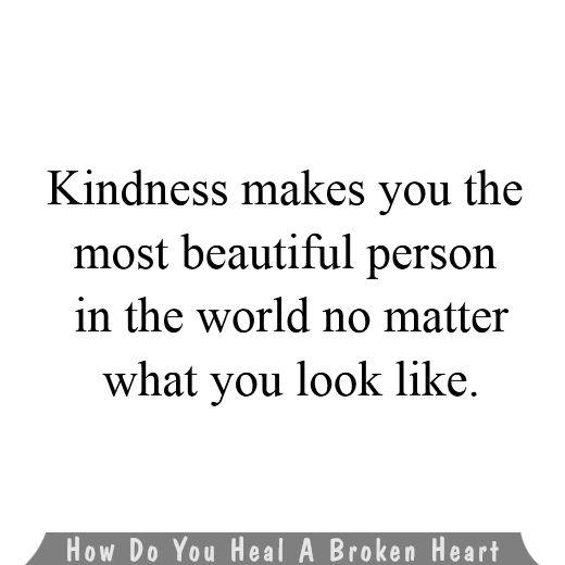 you look like someone to meet