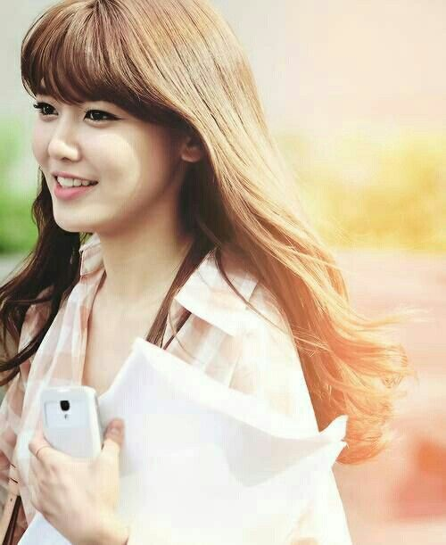 korean hair style for guys 17 best images about sooyoung generation on 4655
