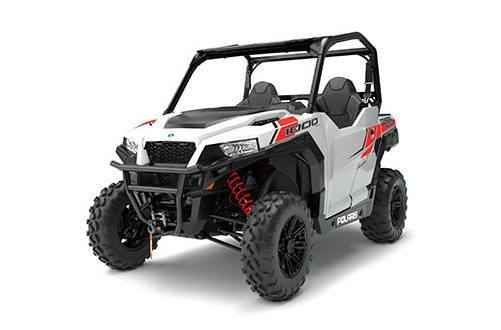 New 2017 Polaris GENERAL 1000 ATVs For Sale in Nevada. 2017 POLARIS GENERAL 1000, Price shown plus tax and dealer costs. Restrictions may apply. Discounted price includes all factory rebates.