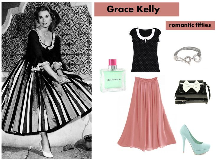 15 Best Images About Grace Kelly On Pinterest