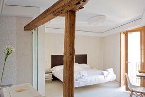 Antidoto Rooms Calle Recoletos, 2, 45001, Toledo