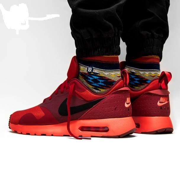 Buty Nike Air Max Tavas