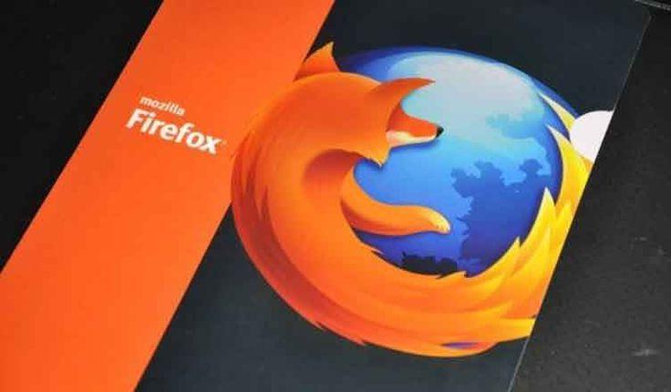 Firefox non ti funziona più come dovrebbe ? Da qualche giorno il tuo browser preferito Mozilla Firefox ha smesso di funzionare come prima, succedono delle cose strane le pagine web si aprono lentamente si bloccano e dopo qualche secondo si ria #firefox #browser #web #internet #windows