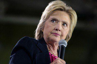"""Sa Defenza: Demenza Neocon e """"follia politica"""": Hillary Clinto..."""