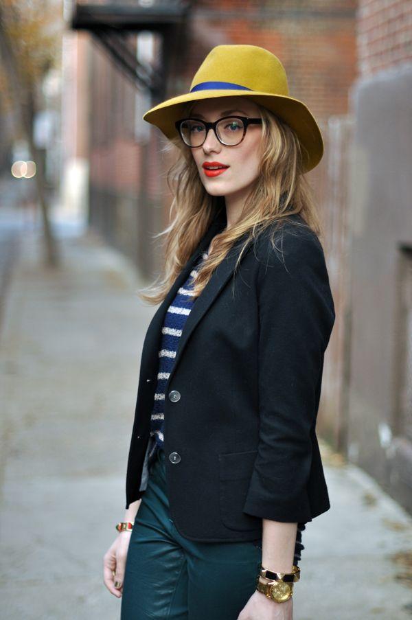Best 20 Yellow Hats Ideas On Pinterest Best Laundry