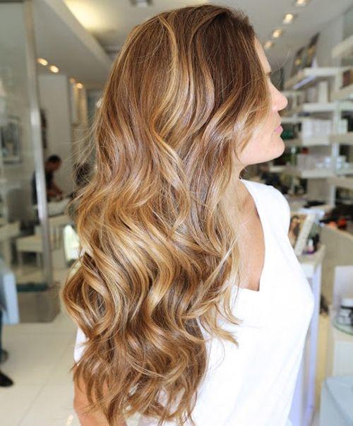 http://www.fulldose.net/glamorous-carmel-blonde-long-hairstyles-2016/