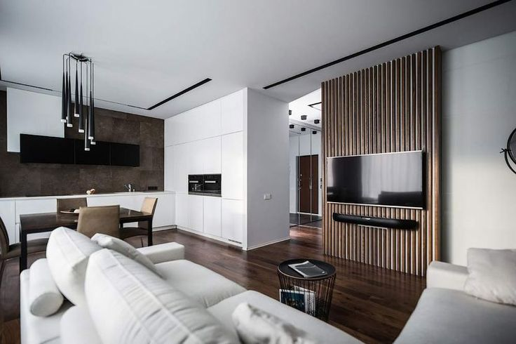 Awesome Modern Apartment Living Room Design Ideas https://decomg.com/awesome-modern-apartment-living-room-design-ideas/