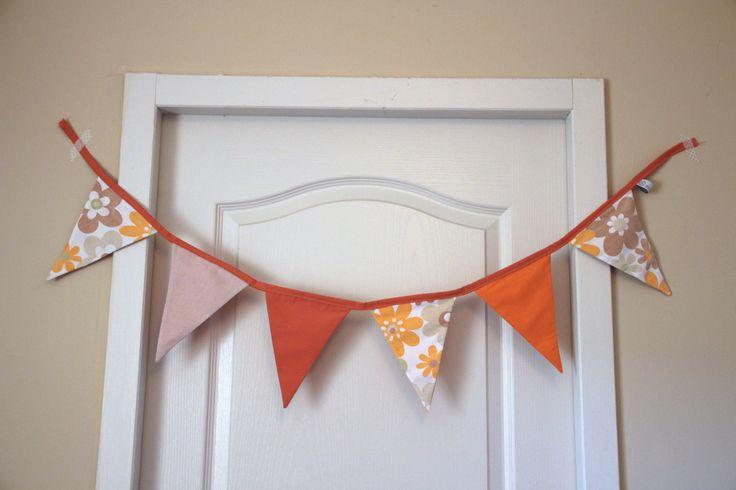 ... décoration chambre bébé/enfant personnalisable  Bebe, Retro and D
